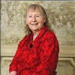 A Journey of Faith: Aunt Hazel's Story