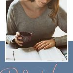 The Prudent Woman Free Retreat registration